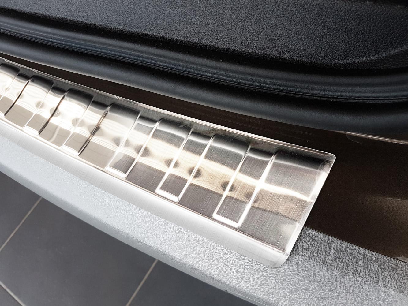 Dream Lighting LED Leuchte 12v Pfannkuchenlicht Auto Wohnwagen Wohnmobil Beleuchtung