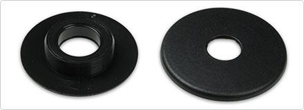 Fußmatten Auto Autoteppich passend für Opel Astra J 4 IV GTC 2011-18 CACZA0302